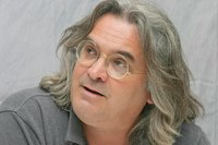 Paul Greengrass picture G593121
