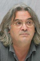 Paul Greengrass picture G593122