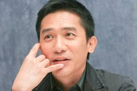Tony Leung picture G593205