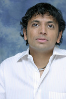 M. Night Shyamalan picture G593288