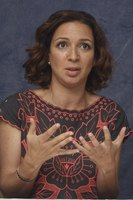 Maya Rudolph picture G593362