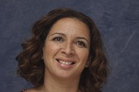 Maya Rudolph picture G593363