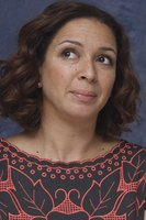 Maya Rudolph picture G593364