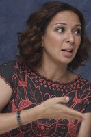 Maya Rudolph picture G593365