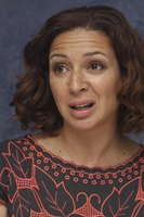 Maya Rudolph picture G593367