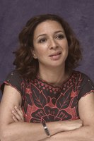 Maya Rudolph picture G593368