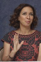 Maya Rudolph picture G593369