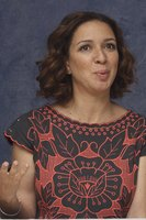Maya Rudolph picture G593372