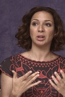 Maya Rudolph picture G593373