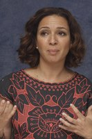 Maya Rudolph picture G593374
