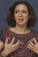 Maya Rudolph picture G593375