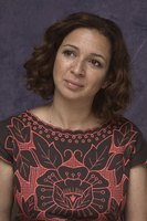 Maya Rudolph picture G593376