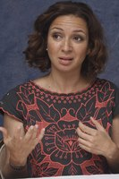 Maya Rudolph picture G593378