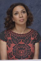 Maya Rudolph picture G593379
