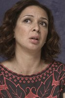 Maya Rudolph picture G593380