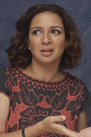Maya Rudolph picture G593382