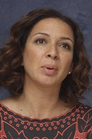 Maya Rudolph picture G593383