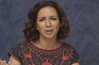 Maya Rudolph picture G593384
