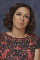 Maya Rudolph picture G593385
