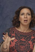 Maya Rudolph picture G593386