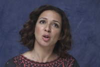 Maya Rudolph picture G593388
