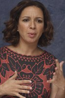 Maya Rudolph picture G593390