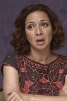 Maya Rudolph picture G593370