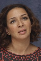 Maya Rudolph picture G572854
