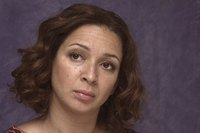 Maya Rudolph picture G593394