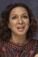 Maya Rudolph picture G243738
