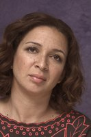 Maya Rudolph picture G572853
