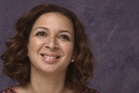 Maya Rudolph picture G593398