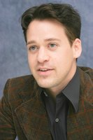T.R. Knight picture G593401
