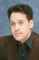 T.R. Knight picture G593403