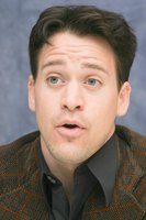 T.R. Knight picture G593404