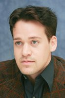 T.R. Knight picture G593408