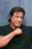 Sylvester Stallone picture G593462
