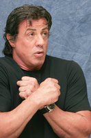 Sylvester Stallone picture G593463