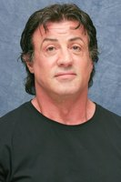 Sylvester Stallone picture G593464