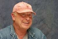 Tony Scott picture G593787