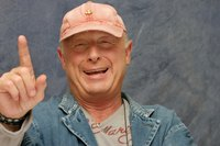 Tony Scott picture G593789