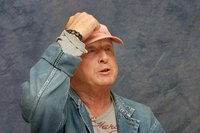 Tony Scott picture G593791