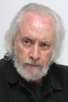 Robert Towne picture G593795