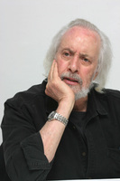 Robert Towne picture G593796
