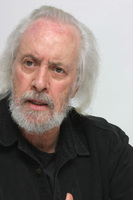 Robert Towne picture G593799