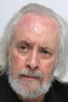 Robert Towne picture G593801