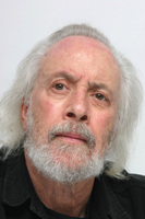 Robert Towne picture G593803