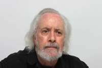 Robert Towne picture G593804