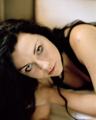 Amy Lee poster G59434