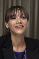 Rashida Jones picture G594464